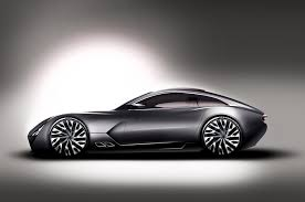build a new car tvr to start building cars from 2018 at a new plant in wales