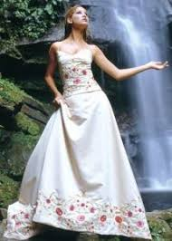 peruvian wedding dresses wedding dress say i do in peru