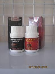 Minyak Lintah Papua Hitam perbedaan minyak lintah hitam papua dan merah minyak lintah asli papua