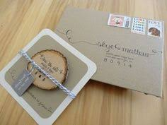 diy save the date magnets save the dates rustic birch wood disc magnets be cool wedding