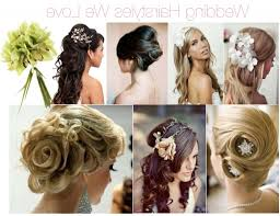 bridal wedding hairstyle for long hair bridal hairstyle pictures romantic bridal wedding hairstyle for