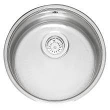 Round Bowl Kitchen Sinks SinksTapscom - Round bowl kitchen sink