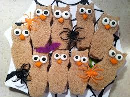 Halloween Treats 95 Best Halloween Treats Images On Pinterest Halloween Recipe