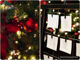 St Christmas Ornament Wedding - melissa mike wedding by kate u2013 l photographie blog st