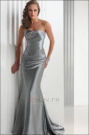 robes de cã rã monie pour mariage robe pour cérémonie de mariage une robe pour ceremonie de