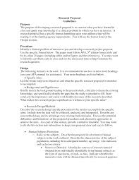 how to write a paper with subheadings best custom paper writing services sample research paper in apa apa template paper formatting apa guide guides at rasmussen free research paper samples research proposal examples