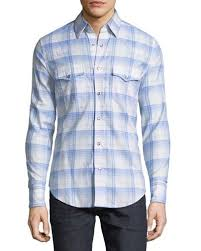 tom ford dress shirts tuxedo shirts u0026 dinner jackets at neiman marcus