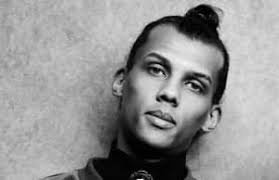 Stromae Meme - stromae has half a billion views and the brains to back it up the