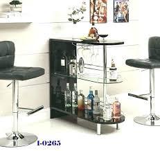 Mini Bar Table Mini Bar Table Design Mini Bar Furniture Mini Bar Table Wine