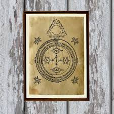 Occult Home Decor 157 Best Occult Antiques Images On Pinterest Occult Traditional