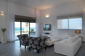 Ceiling Curtain Rods Ideas Curtain Excellent Spring Loaded Curtain Rods For Living Room