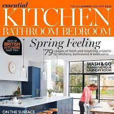 bedroom magazine essential kitchen bathroom bedroom magazine home facebook