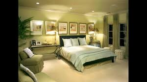 Eclectic Home Decor Ideas Over 50 Creative Bedroom Design Ideas 2016 Classic Luxury And