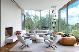 home and interior california home and design interior design 5 simply amazing homes