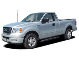 2004 ford f150 pictures 2004 ford f 150 strongauto
