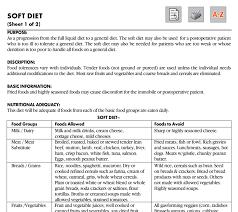 diet u0026 nutrition information u2013 seasons medical
