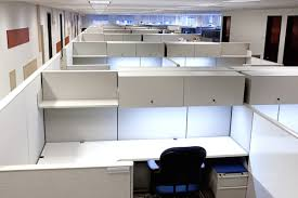 used office furniture liquidation we buy cubicles file cabinets