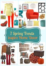 Trending Home Decor 14 Best Trending Home Styles Images On Pinterest Curtains For