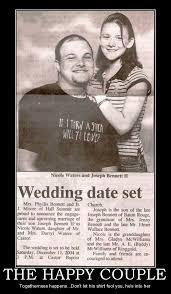 Couple Memes - of couple memes 25 photos