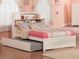 bedroom abf company store platform bed atlantic
