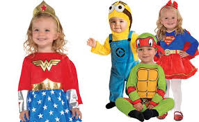 baby halloween costumes u0026 ideas infant u0026 baby costumes party