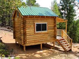 small log cabin floor plans small log cabin kits simple small