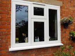 made to measure wooden windows in timber u0026 oak