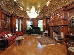 living room in mansion best 25 mansion interior ideas on pinterest mansions modern
