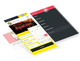 Web Design Home Based Business by Little Giant Website Design Auckland Nz Web Design Nz