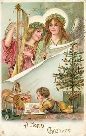 353 best christmas cards angels images on pinterest christmas