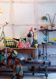 Home Decor Stores In Birmingham Al 37 Best Shopping In Paris U0026 France Decoration Home Decor Images On