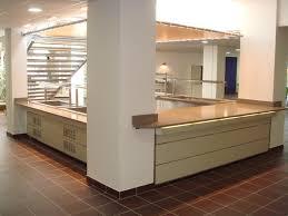 optimiser espace cuisine comment optimiser l espace dans sa cuisine tous les conseils pour