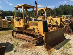 our inventory florida truck u0026 equipment sales