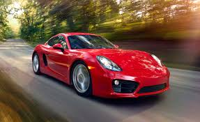 cayman porsche 2015 porsche boxster cayman 2015 10best cars u2013 feature u2013 car and driver