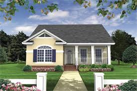 small florida style house plans house design plans