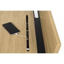 temahome loft desk furgner