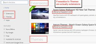 theme google chrome rabbit chrome themes to combine with newtab extension free addons