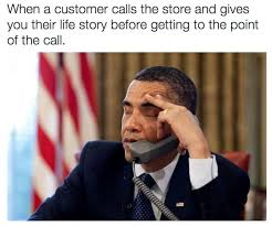 Funny Memes For Work - funny memes about working retail what are the retail workers