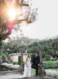 vizcaya wedding vizcaya museum and gardens wedding photography miami wedding