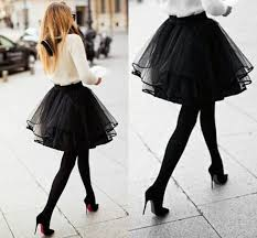 where to buy tulle 380 best tulle dress images on tulle dress