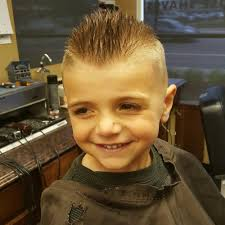 northside barbers 37 reviews barbers 2525 arapahoe ave