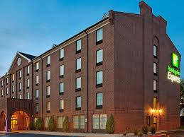 Comfort Inn Harrisburg Pennsylvania Holiday Inn Express Harrisburg East Hotel By Ihg