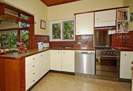 enthrall images kitchen cabinet templates for knobs in cost of
