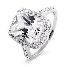 diamond rings uk wedding promise diamond engagement