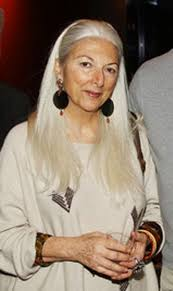 white hair over 65 265 best long grey hair canas silver hair grijs haar cheveux