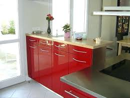 meuble de cuisine sur mesure porte meuble cuisine sur mesure meuble de cuisine sur mesure porte