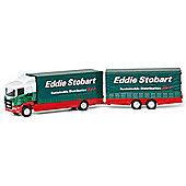 Eddie Stobart Duvet Set Toy Cars Trains Sets U0026 Planes Childrens Toys Tesco