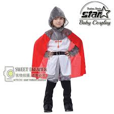 Roman Soldier Halloween Costume Cheap Warrior Children Aliexpress Alibaba Group