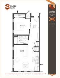 sle floor plans floor plans slohi flats
