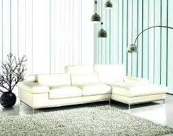 Sale Sectional Sofa Modern L Shaped Couches Big Sofas For Sale Sectional Big